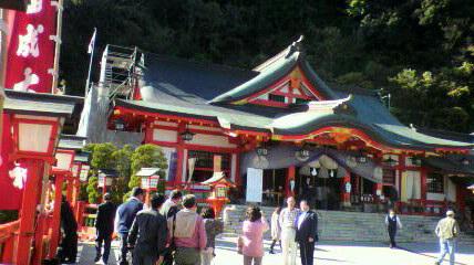 津和野に行ってきました♪