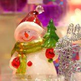 クリスマス明け12/26は営業しまーす!